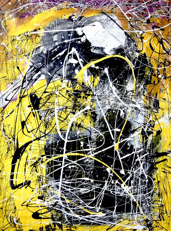 BULLY TRAP by Lia Galletti