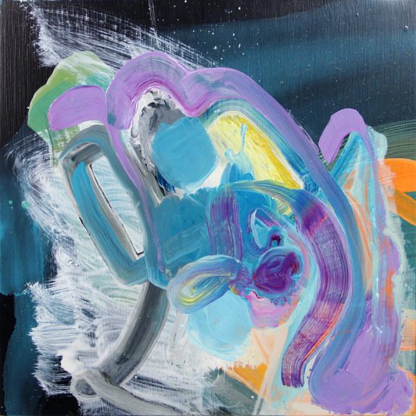 Bounce by Pamela Staker