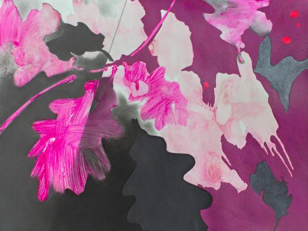 """Daybreak Radiance"" by Staker Hendrickson Collaborations (aka Pamkat)"
