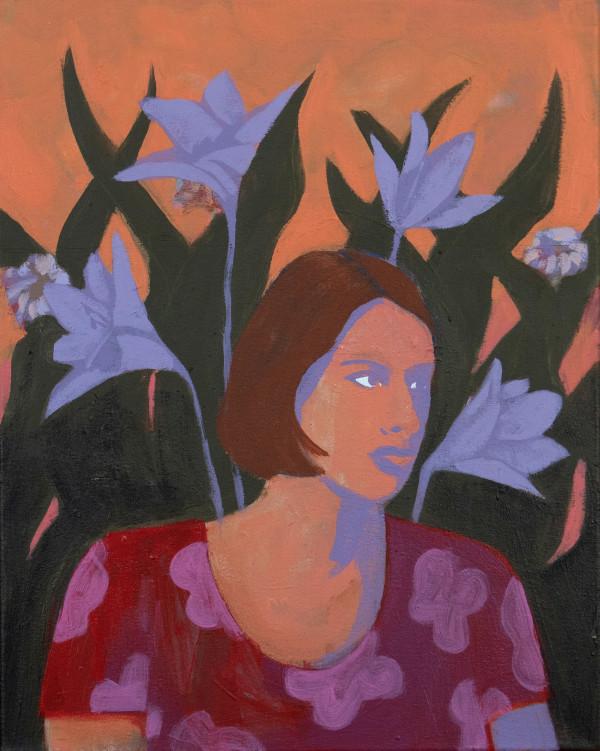 Show Off by Maddie Stratton
