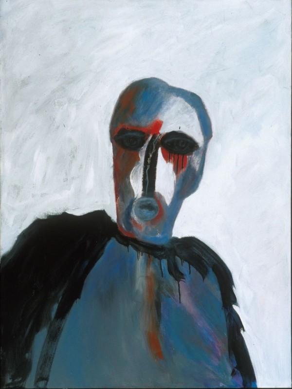 Superviviente by Alix Gonzalez Dumka