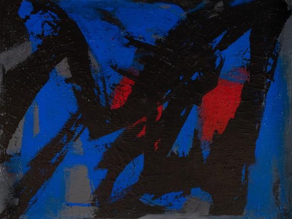 covid 5591 by Alix Gonzalez Dumka