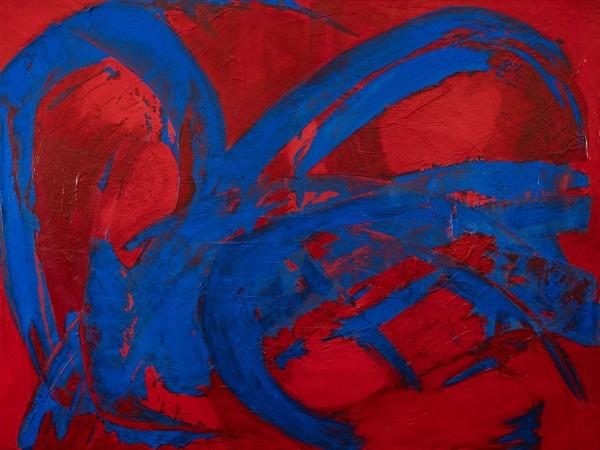 covid 5600 by Alix Gonzalez Dumka