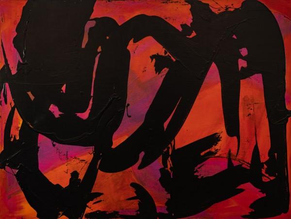 covid 5607 by Alix Gonzalez Dumka