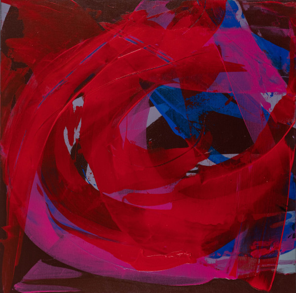 covid B5584 by Alix Gonzalez Dumka