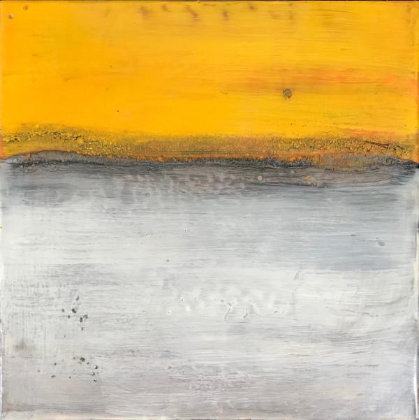 Sweet Surrender, XXV by Amy Van Winkle