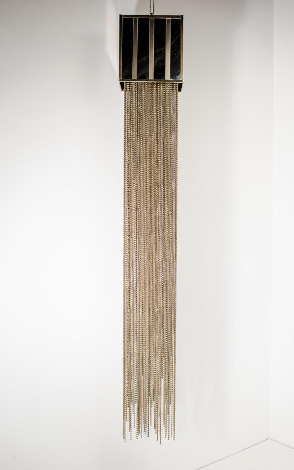 Stripes by Beth Kamhi