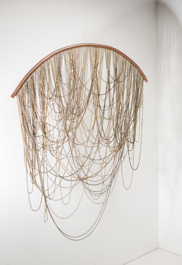 Tangled by Beth Kamhi