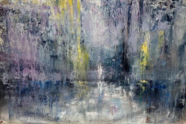 AB2123 * by Ansley Pye