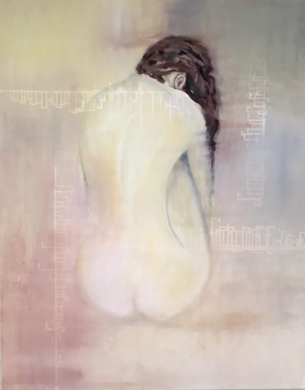 Solitude by Ansley Pye