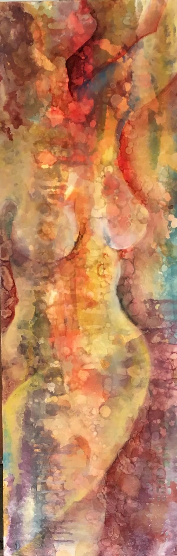 Lolita by Ansley Pye