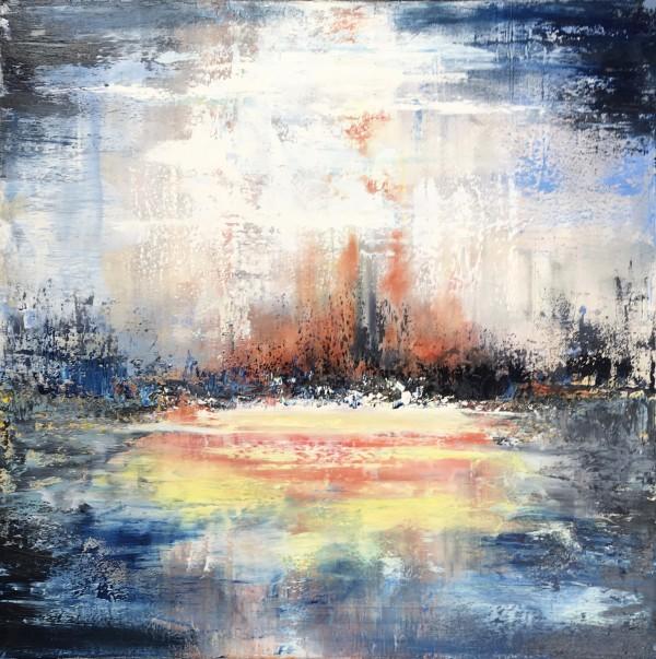 Shir by Ansley Pye