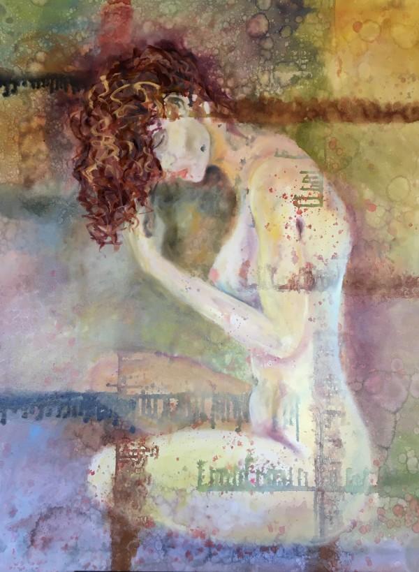 Sento by Ansley Pye