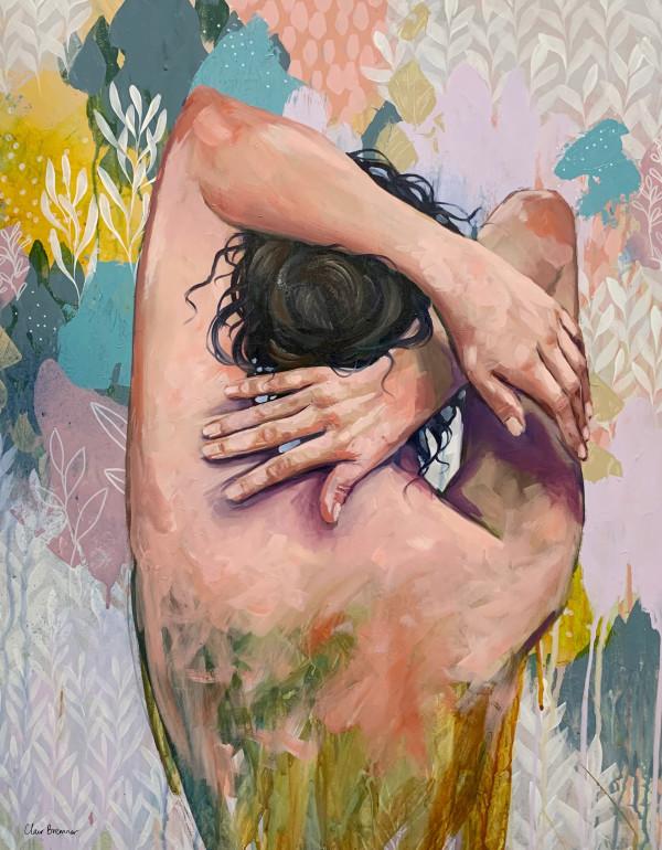Tender Heart by Clair Bremner