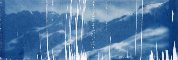 Mount Baker #1 by Karen Johanson