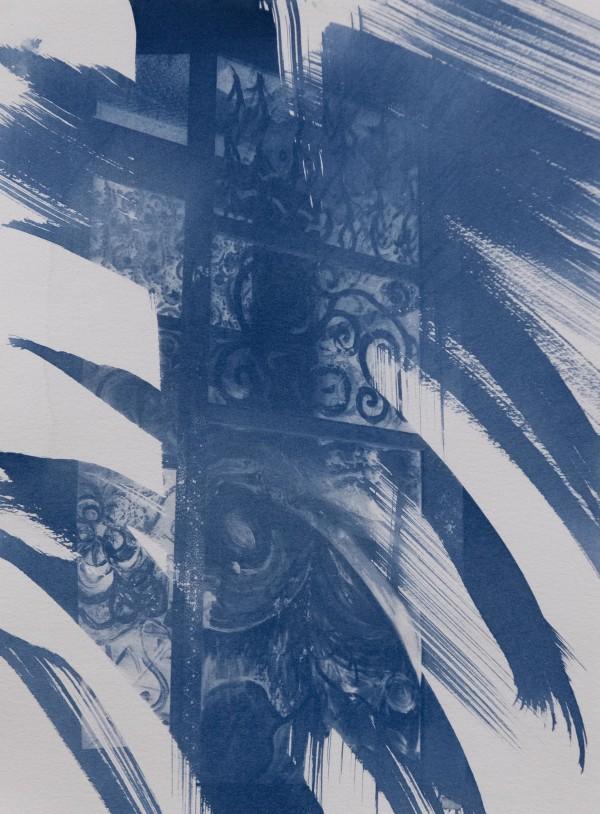 Windstorm by Karen Johanson