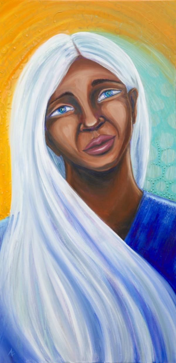 Honor & Redemption by Angela L. Chostner