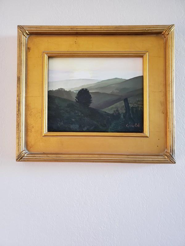 Swanton Road #1 by Noah Gould