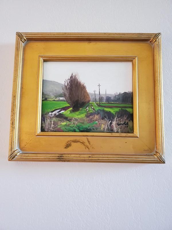 Swanton Road #2 by Noah Gould