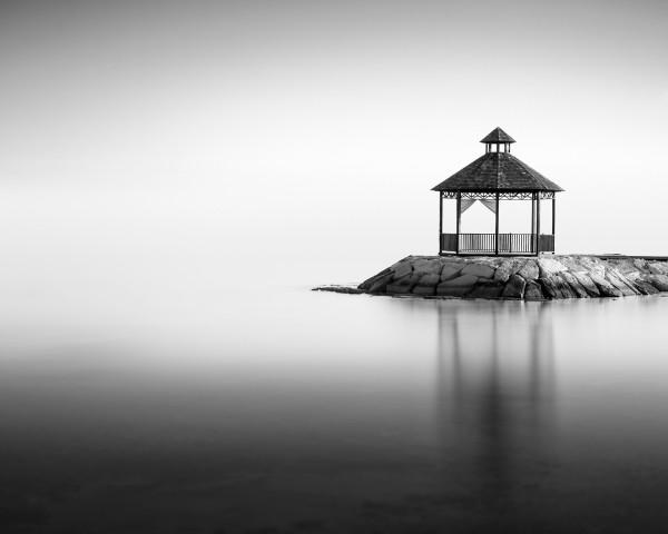 The Proposing Place by Kofi Amoa