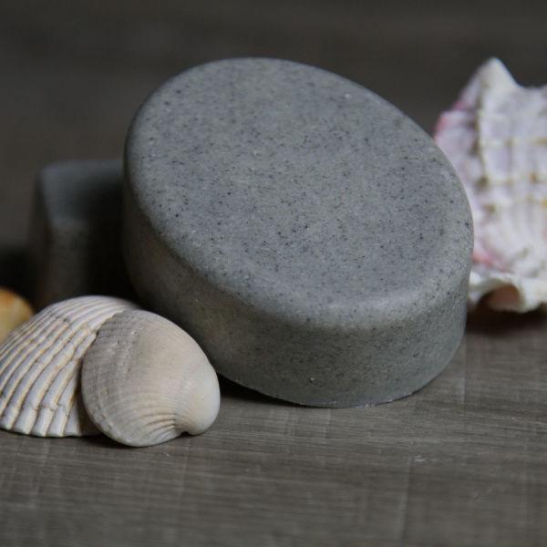 Cambrian Bue Clay Salt Bar
