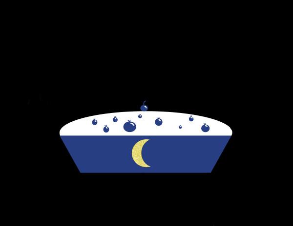 DF_Avery_Friedman_Logo_fbbgc5_0