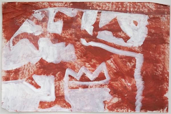 Pattern 7 by Fran White
