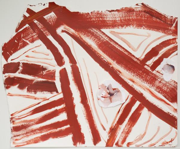 Pattern 9 by Fran White