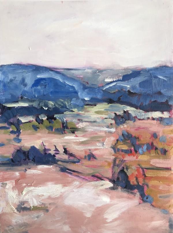 A day at Elderslie ii by Rebecca Rath