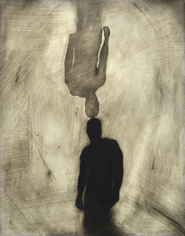 Man Together w/God by Marc Barker