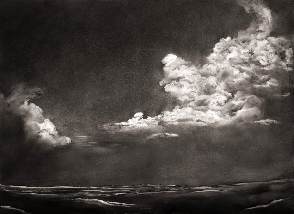Winds of Providence by Marc Barker