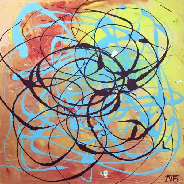 Elements by Lyra Brayshaw