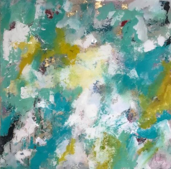 Mint by Lyra Brayshaw