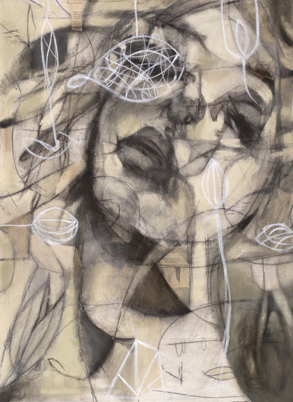 Lotus by Michael Gadlin