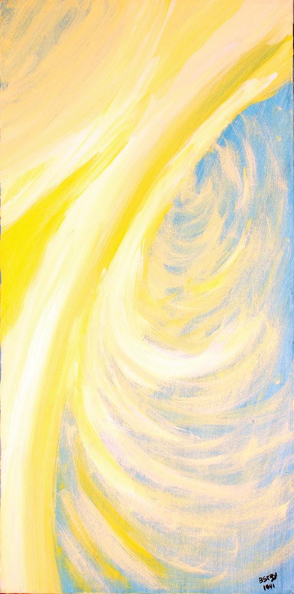 Sun & Surf II