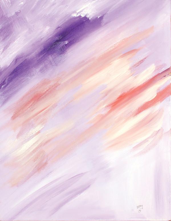 Purple Vision