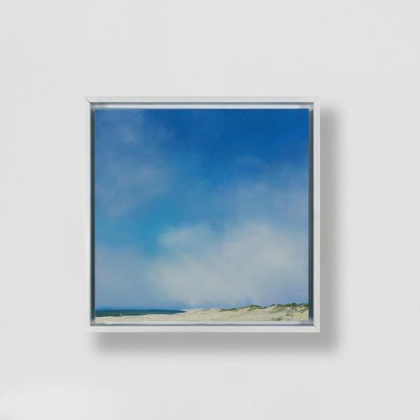 Summer Shore IV by Annie Wildey