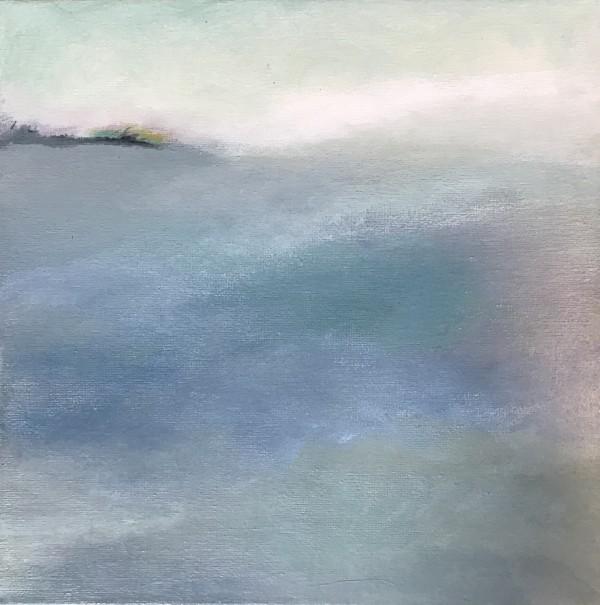Dreamscape by Rose Bonacorsi
