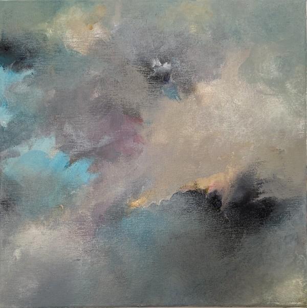 Fog by Rose Bonacorsi