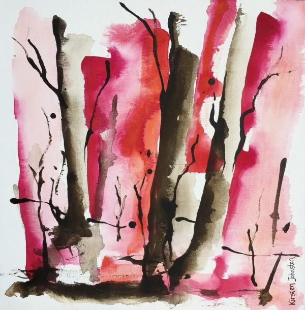 Untitled 4 by Kirsten Johnston