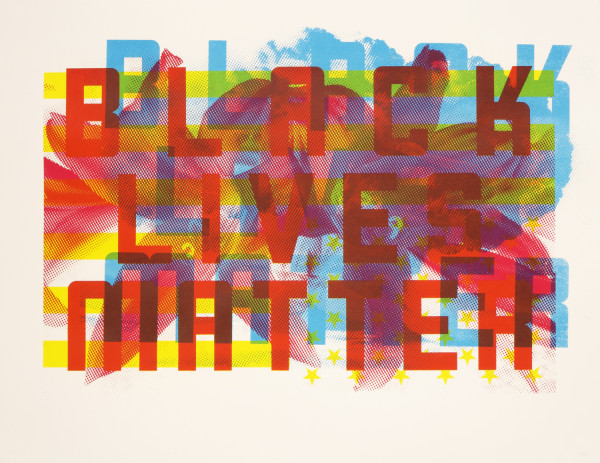 Emanation: Optical Ally by Clovis Blackwell