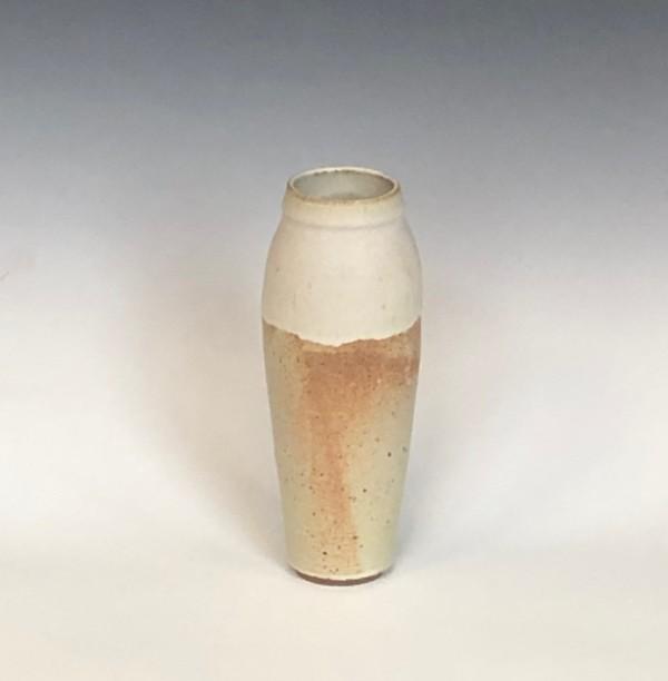 花瓶与领斯蒂芬宝洁