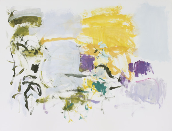 Sungazer 10 by Ryan Cobourn