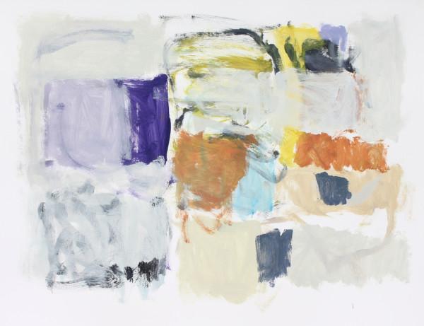 Sungazer 19 by Ryan Cobourn