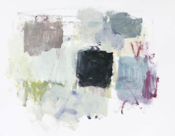 Sungazer 20 by Ryan Cobourn