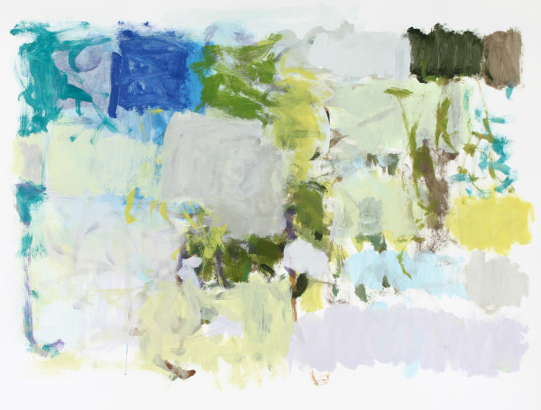 Sungazer 21 by Ryan Cobourn