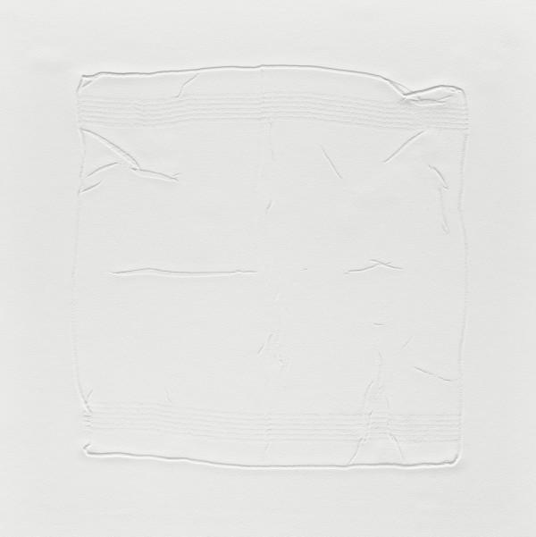 Handkerchief (III) by Emma Jane Royer