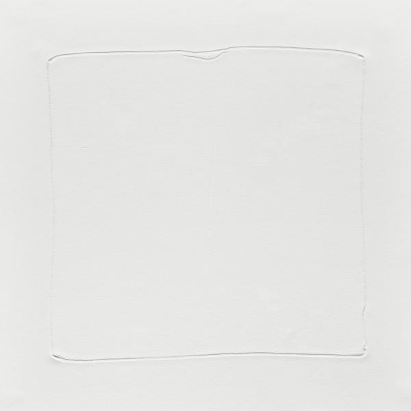 Handkerchief (I) by Emma Jane Royer