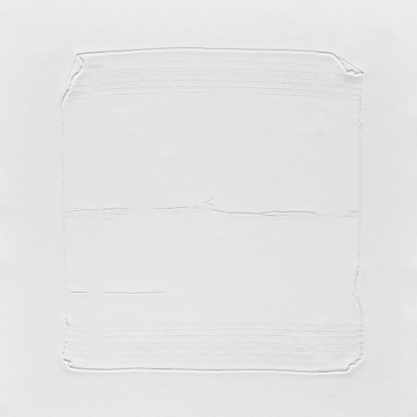 Handkerchief (VI) by Emma Jane Royer
