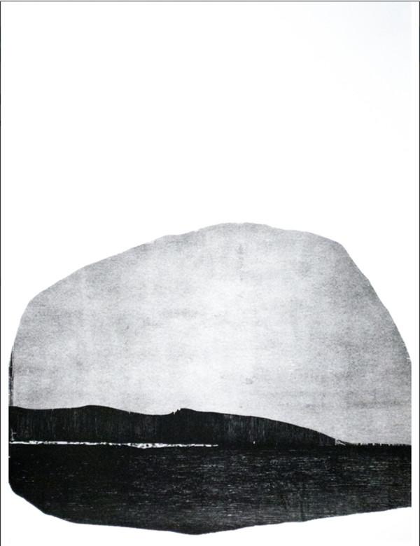 Surround II by Emma Jane Royer